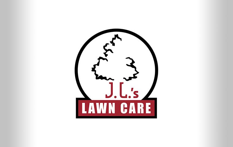 JL's Lawncare