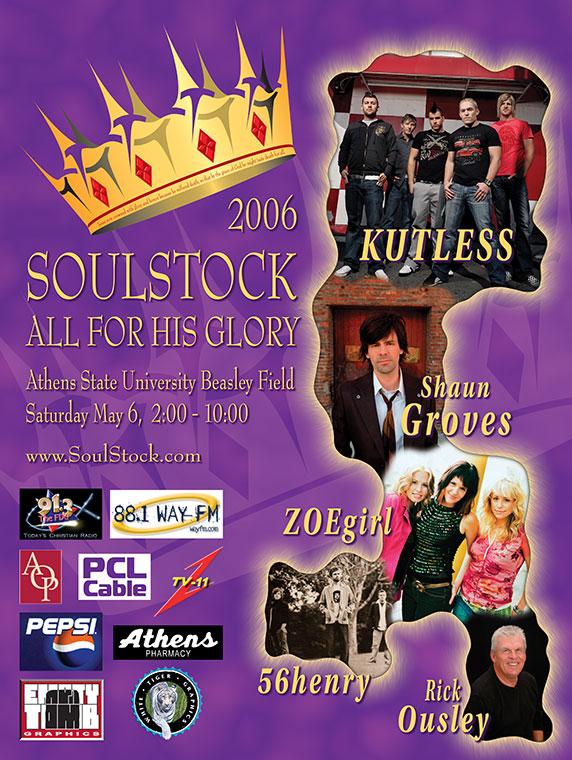 SoulStock_2006