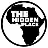The Hidden Place Non-Profit Organization.
